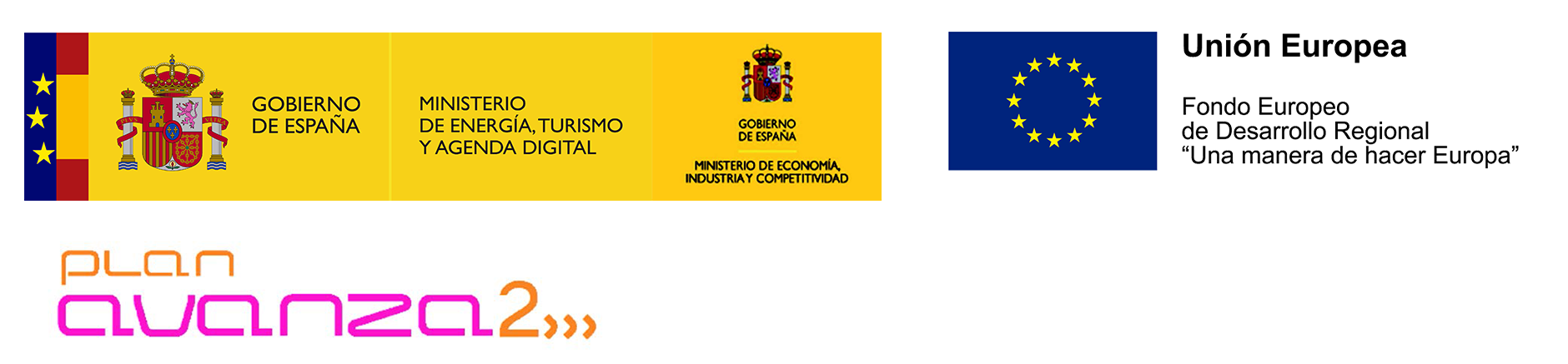 logos_agro