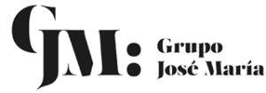 Logo Grupo José María
