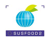 Logo Sparec