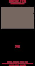 Etiqueta_PDC16_web