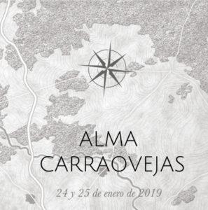Alma Carraovejas