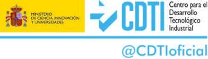 logo_cdti