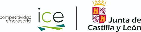 ICE CYL Logo